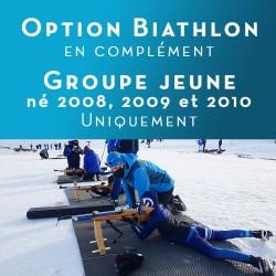 Option Biathlon