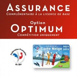 Assurance Optimum...